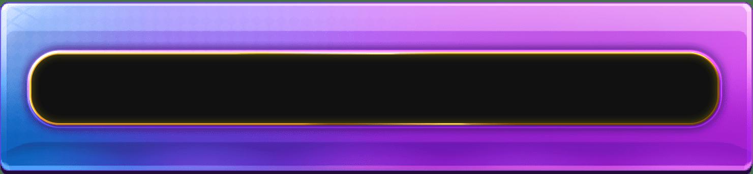 frame duang
