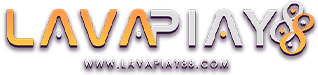 lavaplay88 2