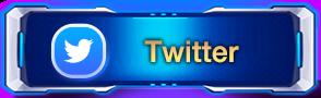 twitterss